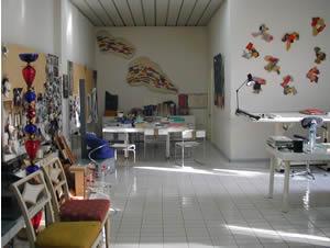 Progettazione Di Interni Milano : Architetto bucciantini