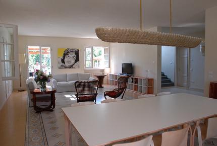 ... interni, studi architettura per fabbricati industriali, architetti
